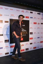 Freddy Daruwala at Miss Diva 2018 subcontest at Lord of Drinks in lower parel on 24th Aug 2018 (21)_5b8385855da2f.jpg