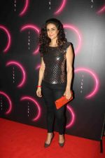 Gul Panag at the Launch of nightclub Tsuki in Sea Princess hotel in juhu on 23rd Aug 2018 (6)_5b838c91ec98c.JPG