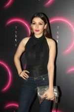 Hansika Motwani at the Launch of nightclub Tsuki in Sea Princess hotel in juhu on 23rd Aug 2018 (7)_5b838cbe5e4fc.JPG