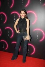 Hansika Motwani at the Launch of nightclub Tsuki in Sea Princess hotel in juhu on 23rd Aug 2018 (8)_5b838cc289224.JPG