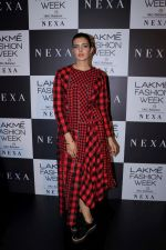 Ihana Dhillon at LAKME FASHION SHOW DAY 3 on 25th Aug 2018 (17)_5b83a8f626442.JPG