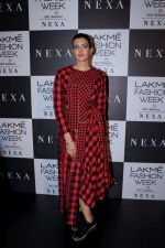 Ihana Dhillon at LAKME FASHION SHOW DAY 3 on 25th Aug 2018 (18)_5b83a8f86d2b9.JPG