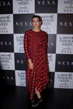 Ihana Dhillon at LAKME FASHION SHOW DAY 3 on 25th Aug 2018 (19)_5b83a8faa20ea.JPG