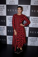 Ihana Dhillon at LAKME FASHION SHOW DAY 3 on 25th Aug 2018 (2)_5b83a8d10e2ca.JPG