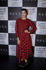 Ihana Dhillon at LAKME FASHION SHOW DAY 3 on 25th Aug 2018 (5)_5b83a8d8367cb.JPG