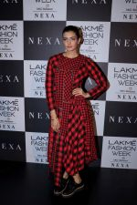 Ihana Dhillon at LAKME FASHION SHOW DAY 3 on 25th Aug 2018 (6)_5b83a8daed579.JPG