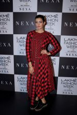 Ihana Dhillon at LAKME FASHION SHOW DAY 3 on 25th Aug 2018 (7)_5b83a8dd51ed0.JPG