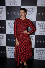 Ihana Dhillon at LAKME FASHION SHOW DAY 3 on 25th Aug 2018 (8)_5b83a8df8dd92.JPG