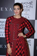 Ihana Dhillon at LAKME FASHION SHOW DAY 3 on 25th Aug 2018 (9)_5b83a8e22cce9.JPG