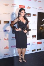 Lara Dutta at Miss Diva 2018 subcontest at Lord of Drinks in lower parel on 24th Aug 2018 (4)_5b838591b85d0.jpg