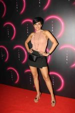 Mandira Bedi at the Launch of nightclub Tsuki in Sea Princess hotel in juhu on 23rd Aug 2018 (14)_5b839049c5b2a.JPG
