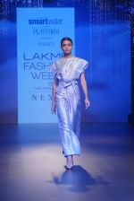 Model at KANIKA GOYAL SHANTI POOCHKI SHOW at Lakme Fashion Show on 25th Aug 2018JPG (108)_5b839ea6b95a6.JPG