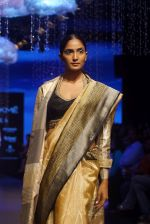 Model at KANIKA GOYAL SHANTI POOCHKI SHOW at Lakme Fashion Show on 25th Aug 2018JPG (114)_5b839eb5201c0.JPG