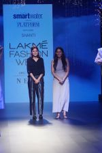 Model at KANIKA GOYAL SHANTI POOCHKI SHOW at Lakme Fashion Show on 25th Aug 2018JPG (115)_5b839eb78cc09.JPG