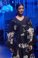 Model at KANIKA GOYAL SHANTI POOCHKI SHOW at Lakme Fashion Show on 25th Aug 2018JPG (120)_5b839ec4210c1.JPG