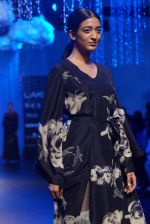 Model at KANIKA GOYAL SHANTI POOCHKI SHOW at Lakme Fashion Show on 25th Aug 2018JPG (121)_5b839ec6a4b2f.JPG