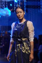 Model at KANIKA GOYAL SHANTI POOCHKI SHOW at Lakme Fashion Show on 25th Aug 2018JPG (126)_5b839ed6d9602.JPG