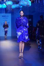 Model at KANIKA GOYAL SHANTI POOCHKI SHOW at Lakme Fashion Show on 25th Aug 2018JPG (127)_5b839ed97e4f6.JPG