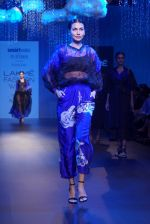 Model at KANIKA GOYAL SHANTI POOCHKI SHOW at Lakme Fashion Show on 25th Aug 2018JPG (129)_5b839edece87f.JPG
