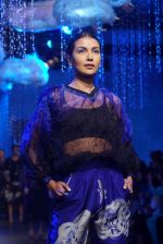 Model at KANIKA GOYAL SHANTI POOCHKI SHOW at Lakme Fashion Show on 25th Aug 2018JPG (130)_5b839ee16e9d1.JPG