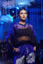 Model at KANIKA GOYAL SHANTI POOCHKI SHOW at Lakme Fashion Show on 25th Aug 2018JPG (131)_5b839ee41bf15.JPG