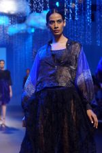 Model at KANIKA GOYAL SHANTI POOCHKI SHOW at Lakme Fashion Show on 25th Aug 2018JPG (134)_5b839eec35ad7.JPG