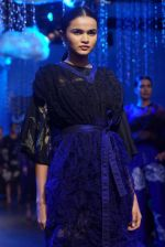 Model at KANIKA GOYAL SHANTI POOCHKI SHOW at Lakme Fashion Show on 25th Aug 2018JPG (137)_5b839ef37acc5.JPG
