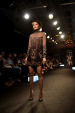 Model at KARTIKEYA MISFIT PANDA SHOW at Lakme Fashion Week on 25th Aug 2018 (157)_5b839f09e5872.JPG