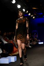 Model at KARTIKEYA MISFIT PANDA SHOW at Lakme Fashion Week on 25th Aug 2018 (185)_5b839f4e198de.JPG