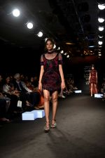 Model at KARTIKEYA MISFIT PANDA SHOW at Lakme Fashion Week on 25th Aug 2018 (195)_5b839f644eaf7.JPG