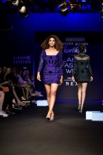 Model at KARTIKEYA MISFIT PANDA SHOW at Lakme Fashion Week on 25th Aug 2018 (201)_5b839f7272693.JPG