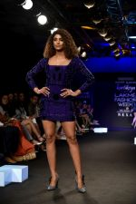 Model at KARTIKEYA MISFIT PANDA SHOW at Lakme Fashion Week on 25th Aug 2018 (205)_5b839f7bc0cc7.JPG