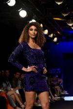 Model at KARTIKEYA MISFIT PANDA SHOW at Lakme Fashion Week on 25th Aug 2018 (207)_5b839f806028f.JPG