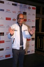 Narendra Kumar Ahmed at Miss Diva 2018 subcontest at Lord of Drinks in lower parel on 24th Aug 2018 (21)_5b8385b45f076.jpg