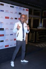 Narendra Kumar Ahmed at Miss Diva 2018 subcontest at Lord of Drinks in lower parel on 24th Aug 2018 (22)_5b8385b82e8e8.jpg