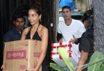 Prateik Babbar at Fundraiser for Kerala in B lounge juhu on 24th Aug 2018 (10)_5b8385c65e6ae.jpg