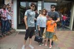 Ravi Chopra_s Wife & Sons Spotted At Bastian In Bandra on 26th Aug 2018 (18)_5b83c4bfb2794.JPG