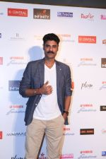 Sikander Kher at Miss Diva 2018 subcontest at Lord of Drinks in lower parel on 24th Aug 2018 (12)_5b838633e5aaa.jpg