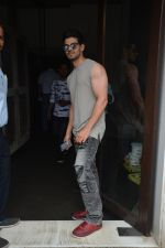 Sooraj Pancholi Spotted At Bastian In Bandra on 26th Aug 2018 (18)_5b83c4f1d7835.JPG