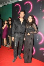 Sulaiman Merchant at the Launch of nightclub Tsuki in Sea Princess hotel in juhu on 23rd Aug 2018 (1)_5b838d5296581.JPG
