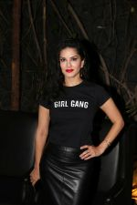 Sunny Leone at Fundraiser for Kerala in B lounge juhu on 24th Aug 2018 (18)_5b83864fecdf9.jpg
