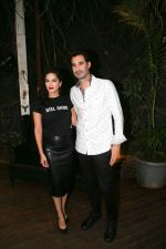 Sunny Leone at Fundraiser for Kerala in B lounge juhu on 24th Aug 2018 (20)_5b838657b41ff.jpg