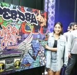 Yami Gautam At Superdry Party At St Regis Hotel In Mumbai on 26th Aug 2018 (13)_5b83c51fcf260.jpg