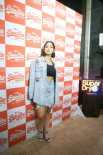 Yami Gautam At Superdry Party At St Regis Hotel In Mumbai on 26th Aug 2018 (16)_5b83c52f502f9.jpg