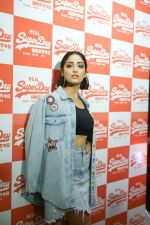 Yami Gautam At Superdry Party At St Regis Hotel In Mumbai on 26th Aug 2018 (18)_5b83c5378c2d0.jpg