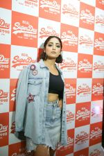 Yami Gautam At Superdry Party At St Regis Hotel In Mumbai on 26th Aug 2018 (19)_5b83c53be74f5.jpg