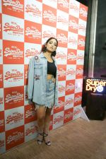Yami Gautam At Superdry Party At St Regis Hotel In Mumbai on 26th Aug 2018 (20)_5b83c540940aa.jpg