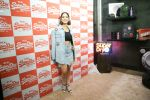 Yami Gautam At Superdry Party At St Regis Hotel In Mumbai on 26th Aug 2018 (21)_5b83c546ab549.jpg