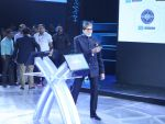 Amitabh Bachchan at the Press conference of Kaun Banega Crorepati in Filmcity on 27th Aug 2018 (2)_5b8549d84e472.jpg