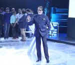 Amitabh Bachchan at the Press conference of Kaun Banega Crorepati in Filmcity on 27th Aug 2018 (4)_5b854e1cd95e0.jpg